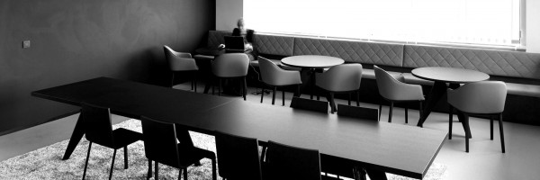 consulting-firm-office-design-3-blackwhite